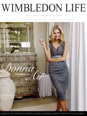 Donna-Air-Cover-W.jpg