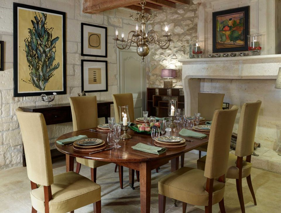 Dinning-room.jpg