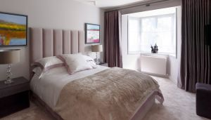 Bedroomb.jpg