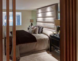 Master-Bedroomb.jpg