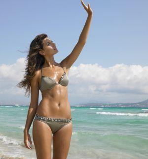 Lifestyle-beach.jpg