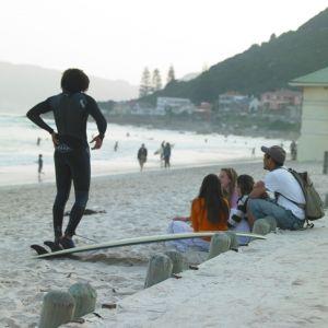 Surf-b.jpg