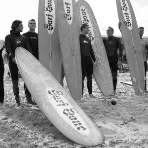 Surf-i.jpg