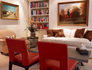Sittingroom-c.jpg