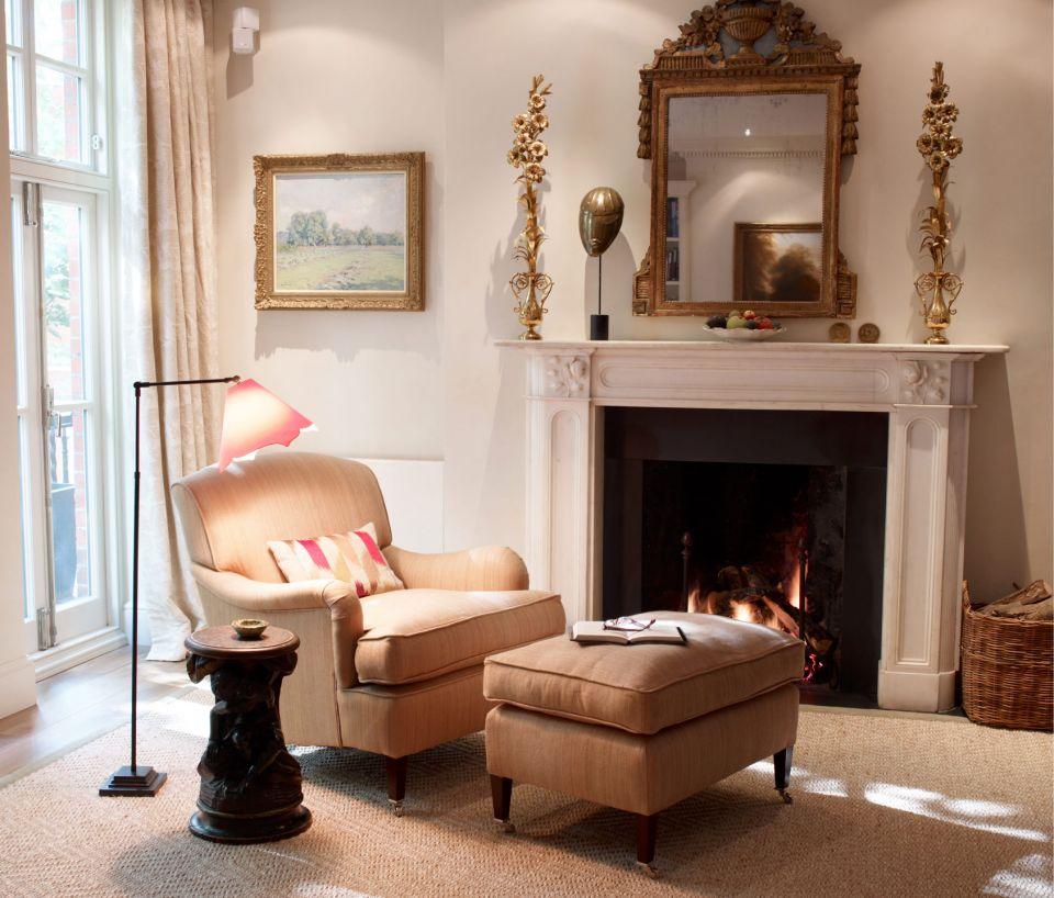 Sitting-room-fire.jpg
