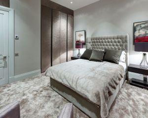 Guest-Bedroom-a.jpg