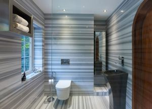 Guest-Bathroom-2.jpg