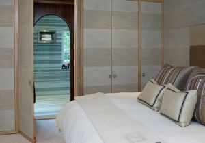 Guest-Bedroom-2C.jpg