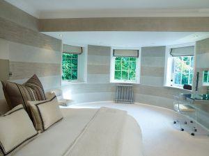 Guest-bedroom-2B.jpg