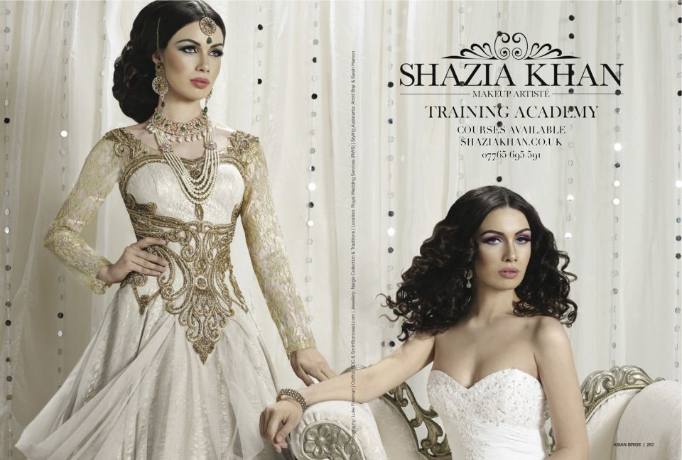 Beauty - Shazia Khan AB41.jpg