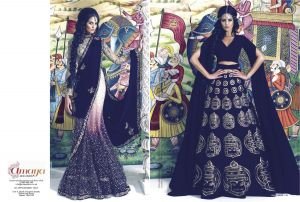 Fashion - Amaya Ashu AB41 2.jpg