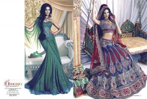 Fashion - Amaya Ashu AB41 3.jpg