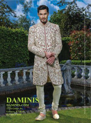 _Daminis-menswear-D.jpg