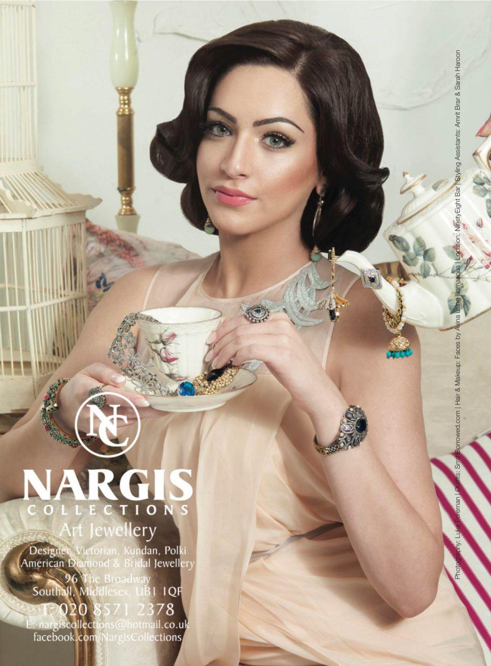Nargis-A.jpg