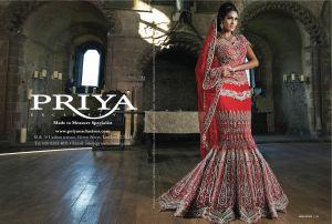 Priya-Exclusives-a.jpg