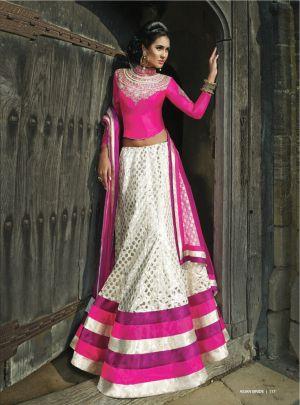 Priya-Exclusives-b.jpg