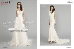 White-dress-A.jpg