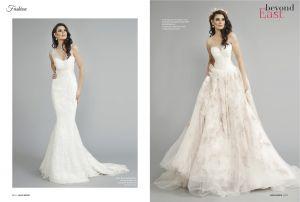 White-dress-B.jpg