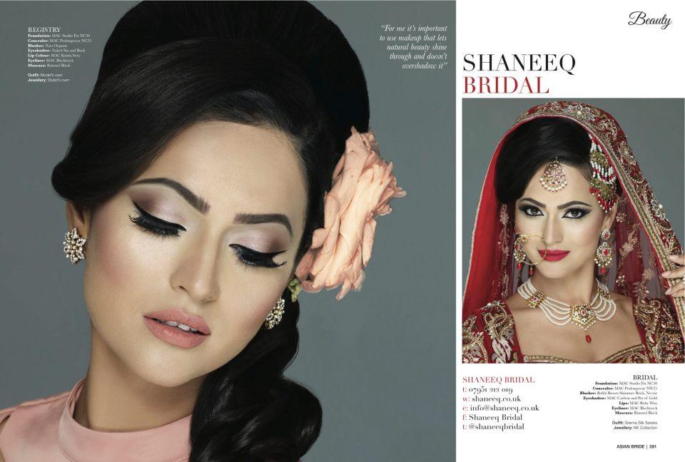Bridal-Portfolio-C.jpg