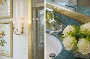 Bathroom-montagew.jpg