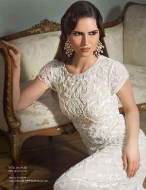 Bridal-R6w.jpg