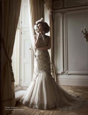 Bridal-R9W.jpg