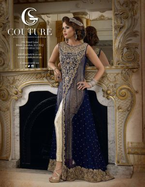 c79-Couture-6w.jpg
