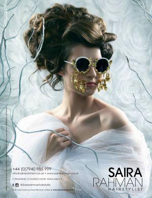 269-KW10---SAIRA-HAIR-w.jpg