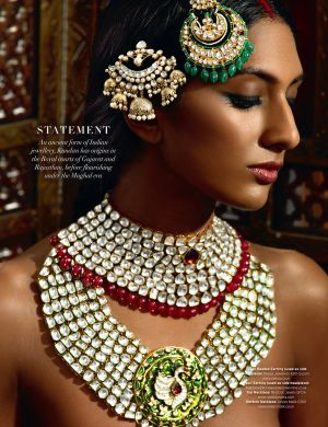 101-KW11---Jewellery-Feat-low-res-w.jpg
