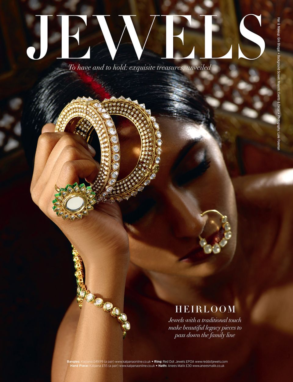 98-KW11 - Jewellery Feat low res w.jpg