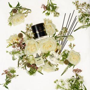 KM-Perfume7060W-c81.jpg
