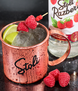 Stoli-Still-life-drinks11698.png