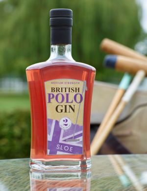 Polo-Gin-Bottle-17-high-res-w-c95.jpg