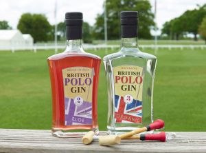 Polo-Gin-Bottles-19B-high-res-w.jpg