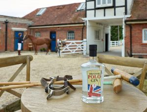 Polo-Gin-outside-LB9285-w.jpg