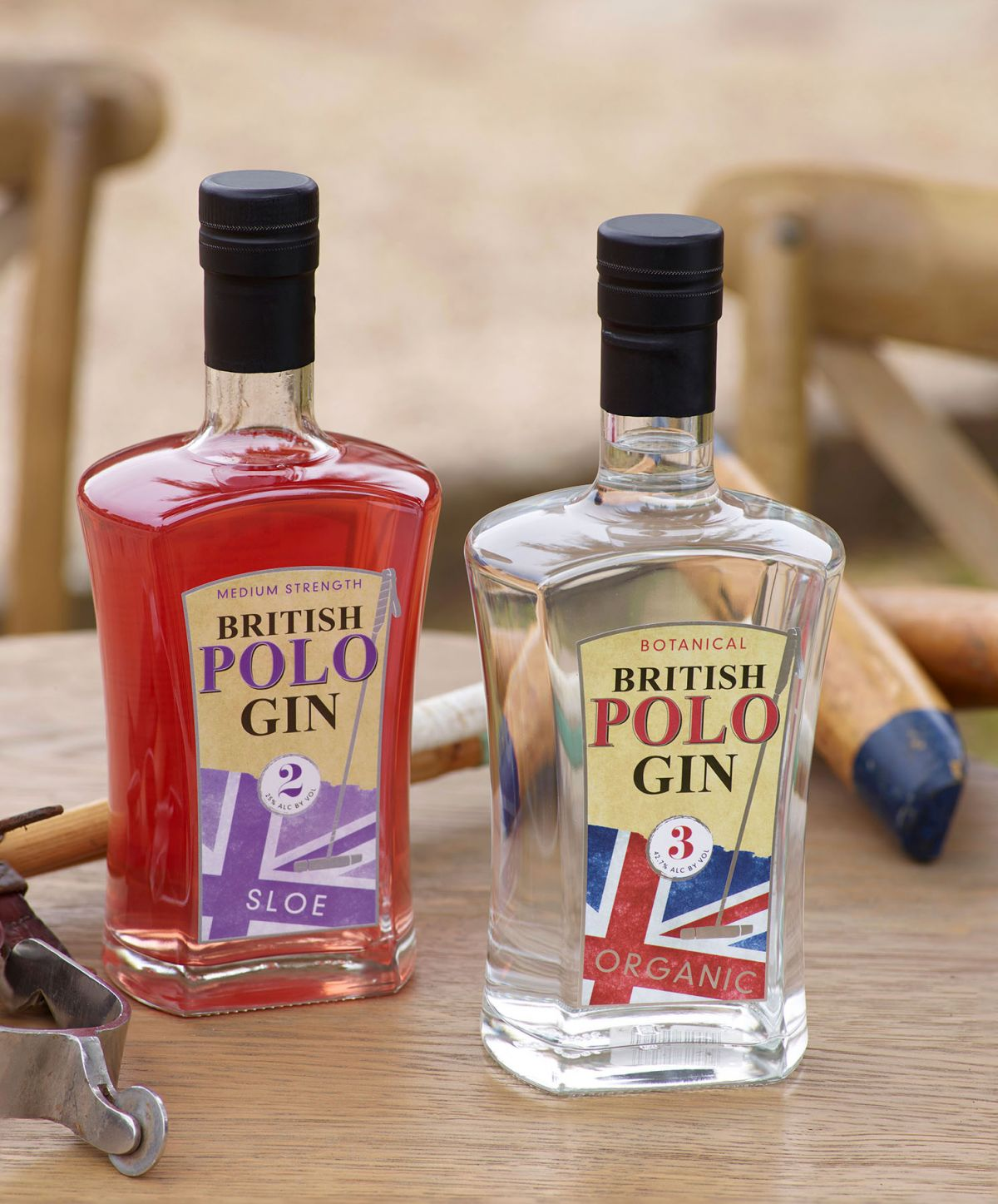 Polo-Gin-Bottles-21-high-res-w.jpg