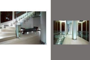 Corridors-w.jpg