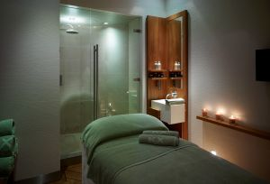 Massageroom-night-stich-1w.jpg