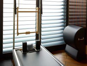 Pilates-room-w.jpg
