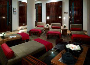 Relaxroom-KX-w.jpg