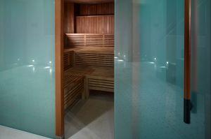 Sauna-KX-w.jpg