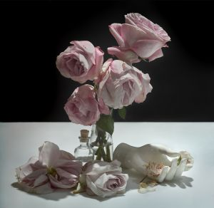 Flowers and hand Retouched website.jpg