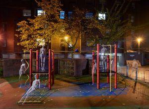 Playground-maniquinsw.jpg