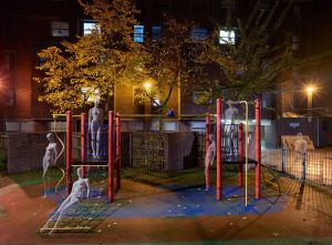 Playground-maniquinsw copy.jpg