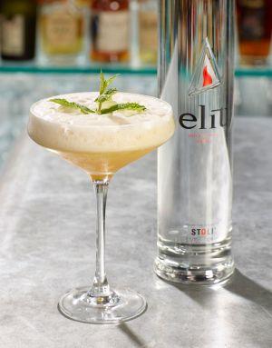 Cocktails-S-manchester11219-web.jpg