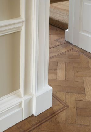 Floor and skirting detail.jpg